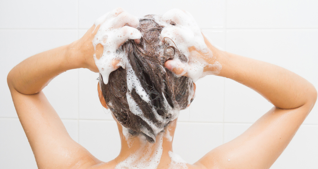 On a testé les shampoings bio