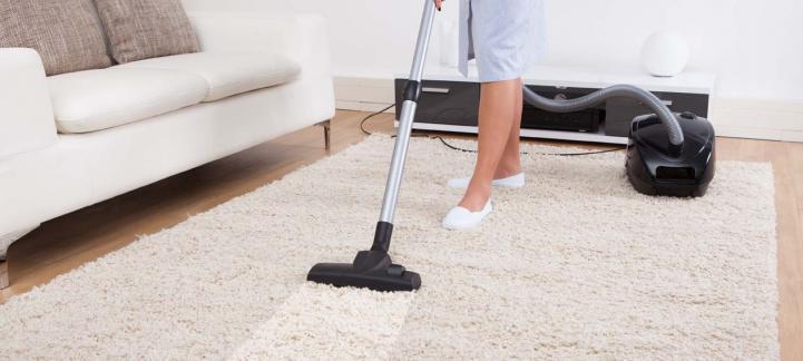 On a testé les services de ménage à domicile