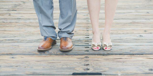 On a testé le mariage express : trucs et astuces pour bien l'organiser