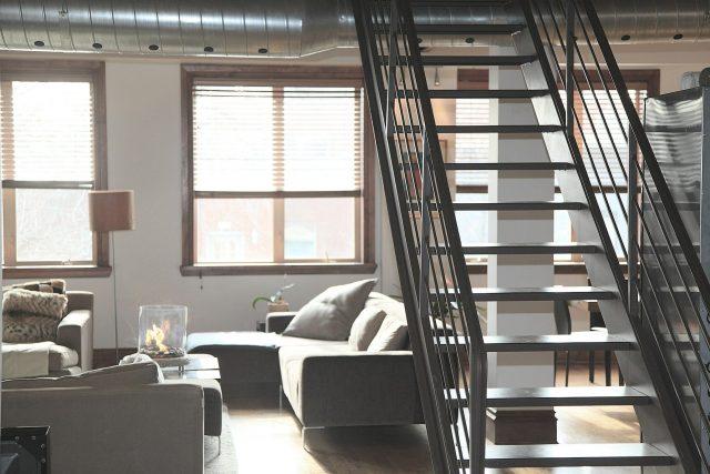 5 conseils pour gagner de la place dans son appartement